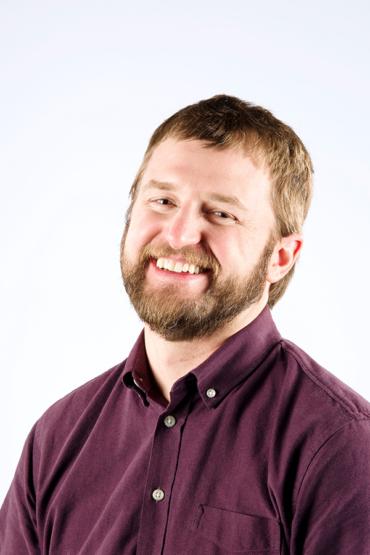 Josh Peterson