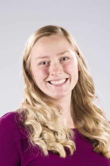 Chelsey Boreas
