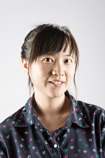 Lan Jiang