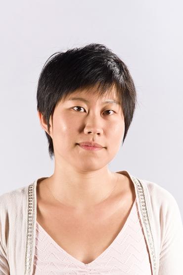 Xiaofei Ren