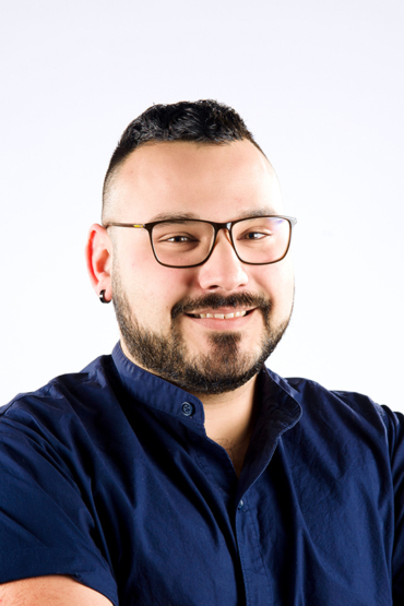 Sean Velazquez