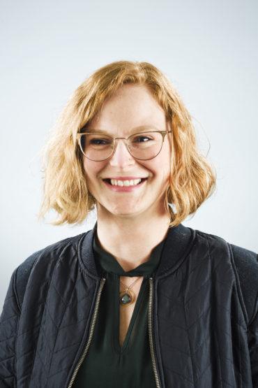 Katie Barmore-McCollum